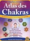 Atlas des Chakras Kalashatra Govinda