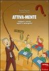 Attiva-Mente