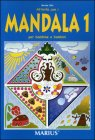 Attivit� con i Mandala 1