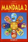 Attivit� con i Mandala 2