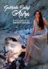 Aura - Autobiografia di una Sacerdotessa Gabriela Balaj