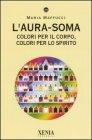 L'Aura Soma