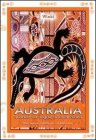 Australia: Quando un Sogno Diventa Realtà