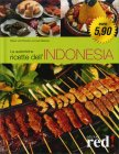 Le Autentiche Ricette dell'Indonesia Heinz Von Holzen