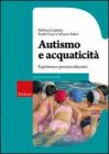 Autismo e Acquaticit�