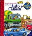 Auto e Camion