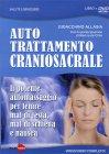 Auto Trattamento Craniosacrale DVD Gioacchino Allasia