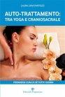 Auto-Trattamento: tra Yoga e Craniosacrale eBook