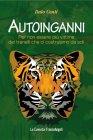 Autoinganni (eBook) Italo Conti