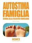 Autostima Famiglia eBook