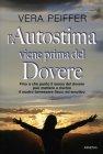 L'Autostima Viene Prima del Dovere Vera Peiffer