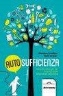 Autosufficienza (eBook) Massimo Acanfora, Ilaria Sesana