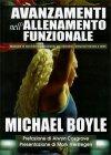 Avanzamenti nell'Allenamento Funzionale Michael Boyle