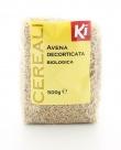 Avena Decorticata Biologica - Ki Group
