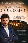 L'Avventura del Colosseo Massimo Polidoro