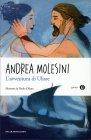 L'Avventura di Ulisse Andrea Molesini