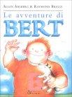 Le Avventure di Bert