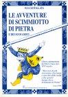 Le Avventure di Scimmiotto di Pietra - Wuch' Eng-En