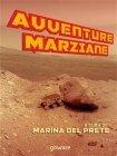 Avventure Marziane - eBook Marina Del Prete