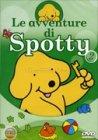 Le Avventure di Spotty - Vol. 2