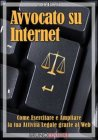 Avvocato su Internet (eBook)