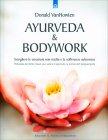 Ayurveda & Bodywork Donald VanHowten
