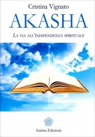 Akasha Cristina Vignato
