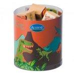 Aladine Kit 15 - I Dinosauri