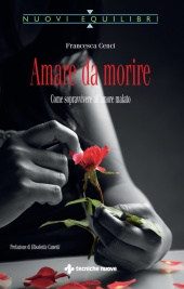 Amare da Morire eBook Francesca Cenci