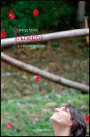 Anelito Lorenzo Sbrinci
