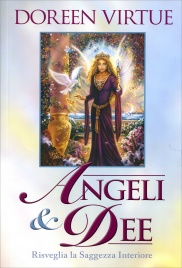 Angeli & Dee Doreen Virtue