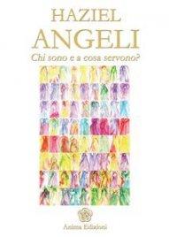 Angeli (eBook) Haziel