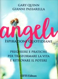 Angeli - Ispirazioni Quotidiane Gary Quinn