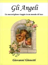 Gli Angeli Giovanni Ginnetti Libro