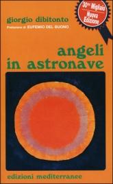 Angeli in Astronave Giorgio Di Bitonto