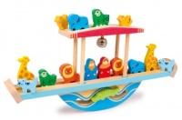 Arca di Noè - Legler