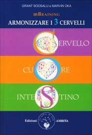 mBraining - Armonizzare i 3 Cervelli Grant Soosalu