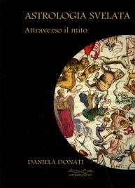 Astrologia Svelata Daniela Donati