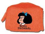 "Astuccio Mafalda - ""Sono Tremenda"""