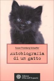 Autobiografia di un Gatto Susan Fromberg Schaeffer
