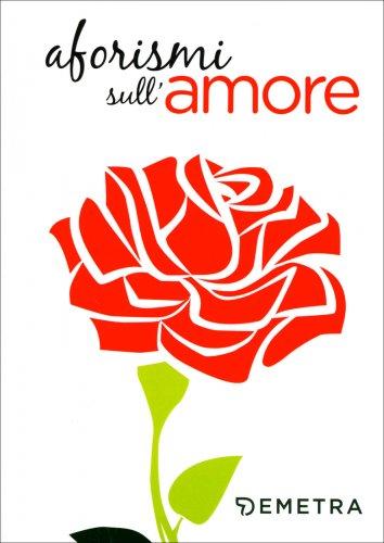 frasi sull'amore - photo #43