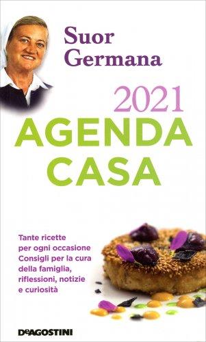 Agenda casa 2016 di suor germana - Miglior antifurto casa 2016 ...