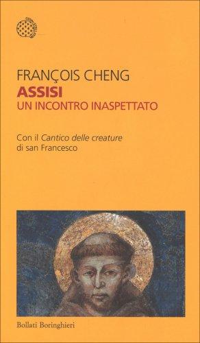 Assisi libro di francois cheng - Il giardino dei ciliegi assisi ...