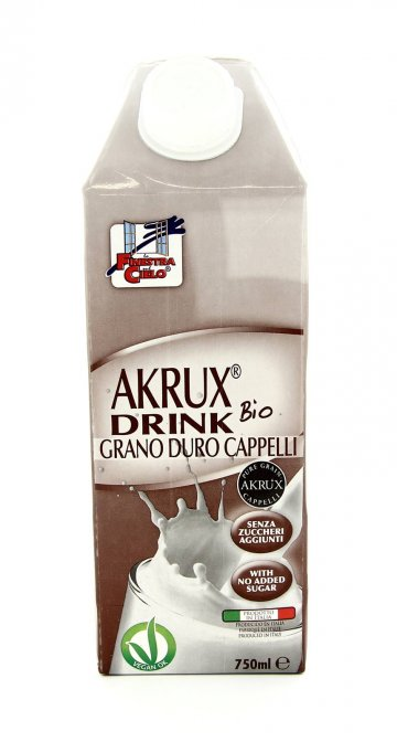 Akrux drink la finestra sul cielo - La finestra nel cielo ...