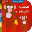 Baby Fun - Grandi e Piccoli