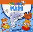 Mare - Baby Puzzle Silvia D'Achille