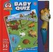 Baby Quiz - Animali Parco Natura
