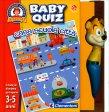 Baby Quiz - Casa Scuola Citt�