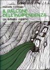 Il Balcone dell'Indipendenza