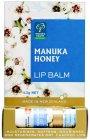Balsamo Labbra con Miele di Manuka - Manuka Health